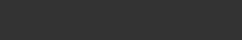 Austin fit logo